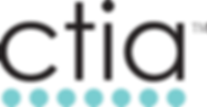 CTIA Logo.png