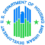 NOBCO examines HUD's smoke-free public housing policy