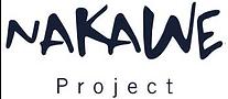 nakawe.png