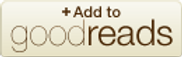 goodreads-badge-add-plus-71eae69ca0307d0