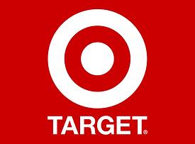 target-logo-reverse-wide.png