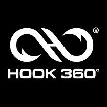 hook360.png