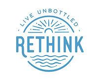 RETHINK_Logo2.jpg