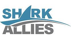 shark allies.jpg
