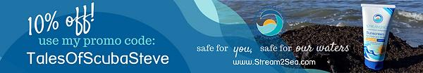 Wavemaker Banner ScubaSteve.PNG