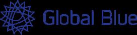 global-blue.png