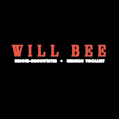 willbeewixlogosep.png
