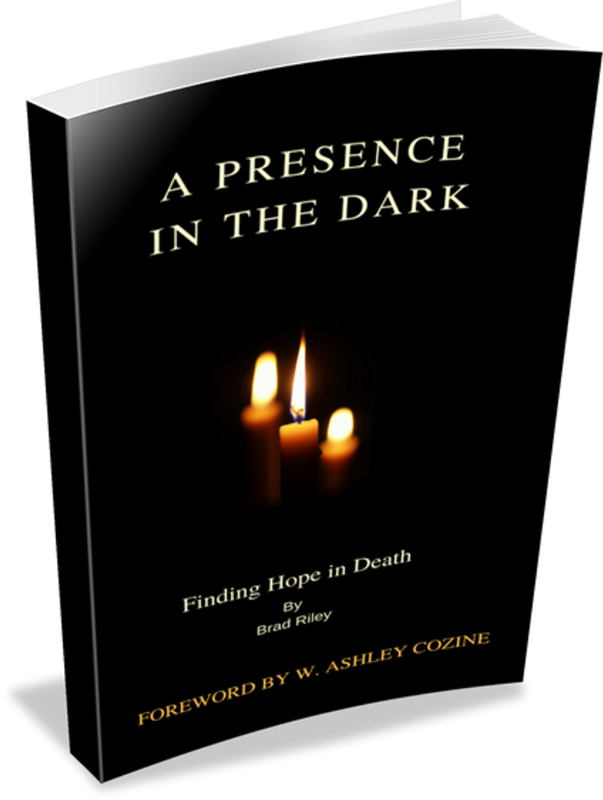 paperbackbookstanding_849x1126