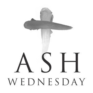 The Beauty of the Ashes: A Poem for the beginning of Lent
