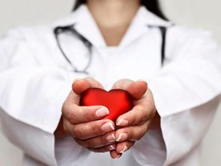Everyone Needs Heart Surgery