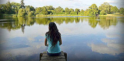 image-girl-looking-lake.jpg