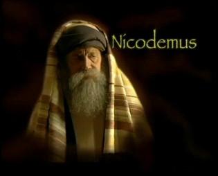 nicodemas