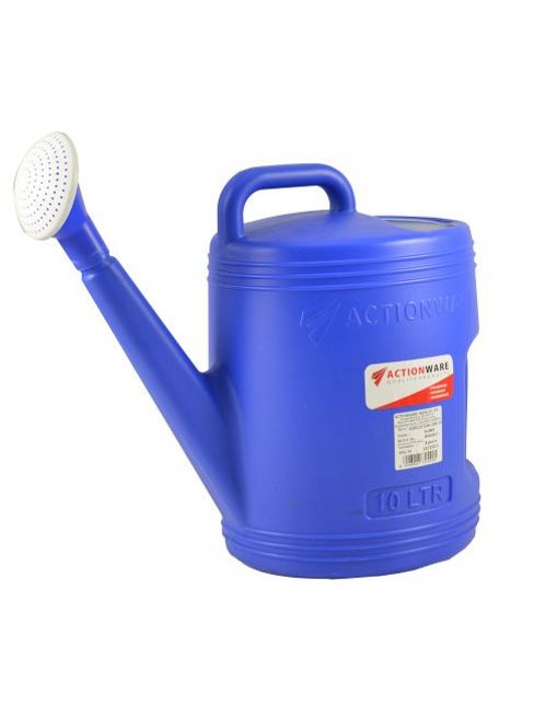 Actionware Agriculture Zhari - 10 Ltr (Blue)