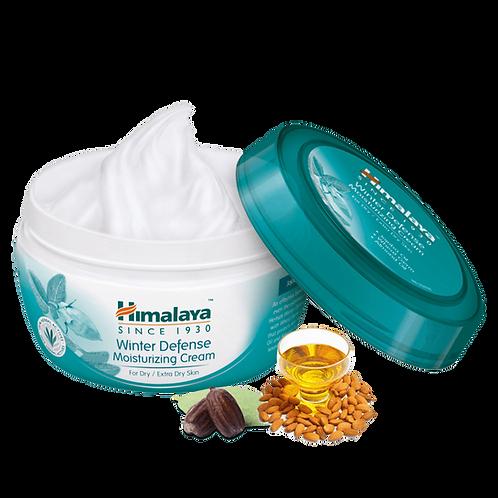 Himalaya Winter Defense Moisturizing Cream - 50ml