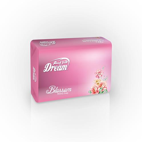 Falcon Dream Beauty Soap Blossom - 70g
