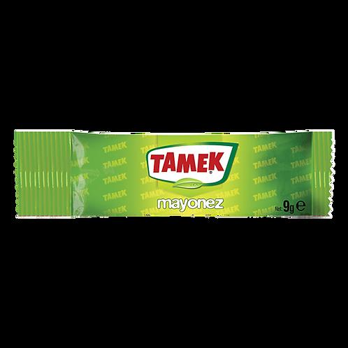 Tamek Mayonnaise - 9g