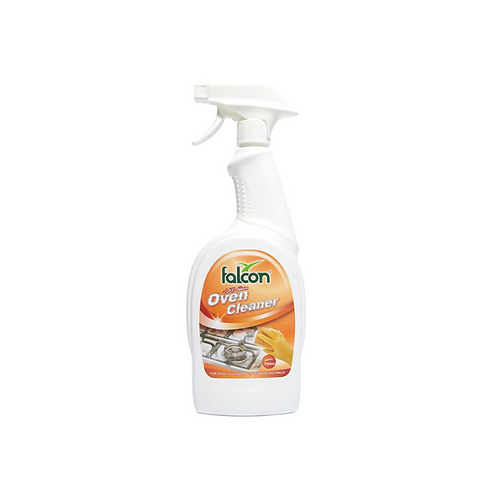 Falcon Oven Cleaner - 750ml