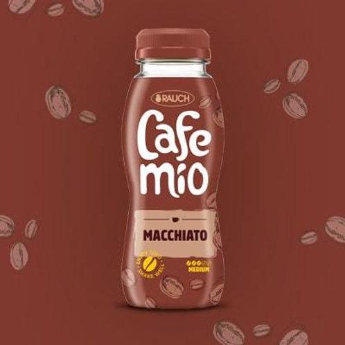 Rauch Cafemio Macchiato Milk - 250ml