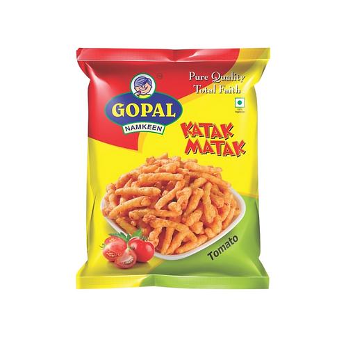 Gopal Katak Matak Tomato - 40g