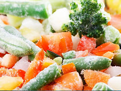 frozen-vegetables04.jpg