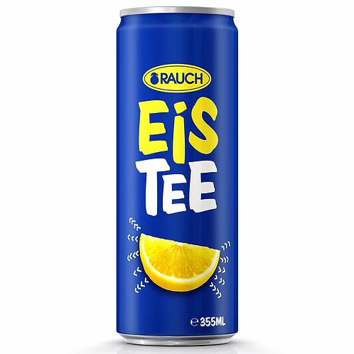 Rauch Ice Tea - 300ml