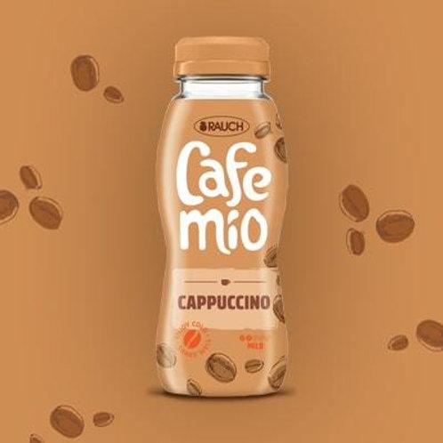Rauch Cafemio Cappucino Milk - 250ml