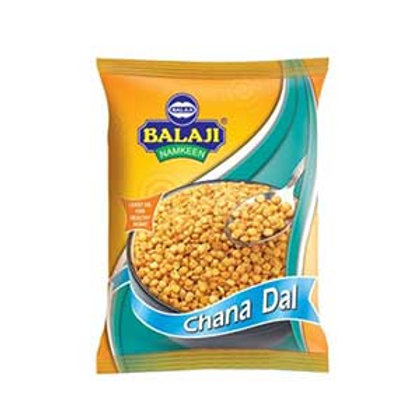Balaji Chana Dal - 65 g