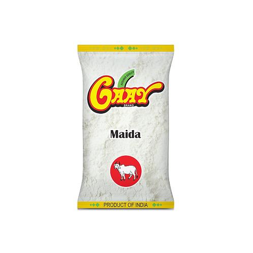 Gaay Maida Plain Flour