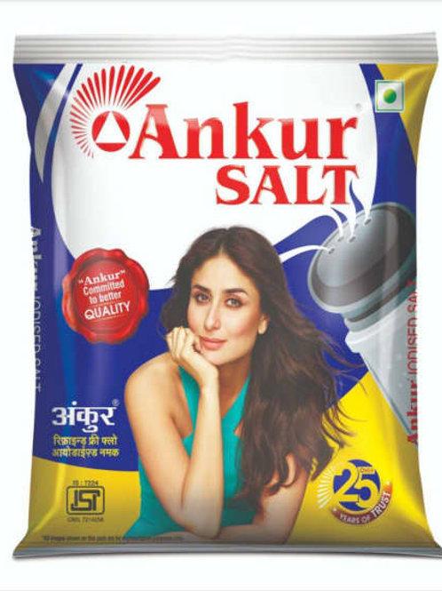 Ankur Salt - 500g