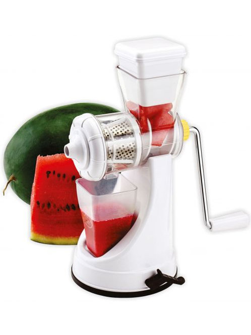 Actionware All in One Juicer with S S Handle