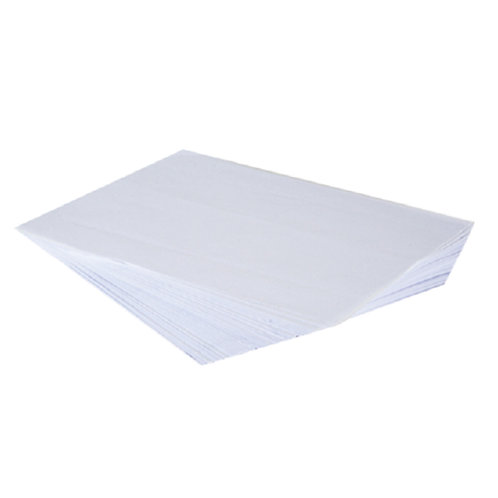 Falcon Baking Paper Sheets - 60 x 40cm