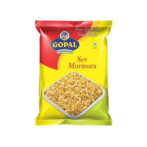 Gopal Sev Murmura - 85g