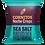 Thumbnail: Cornitos Nacho Sea Salt Crisps - 150g
