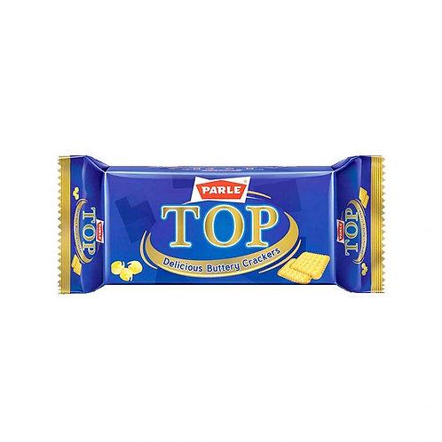 Parle Top Cracker - 100g