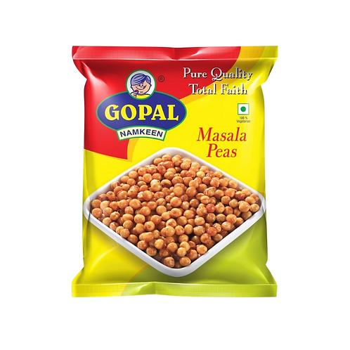 Gopal Masala Peas - 85g