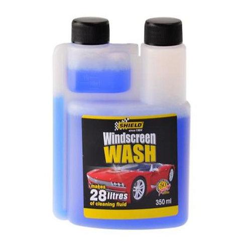 SHield Windscreen Wash - 350ml