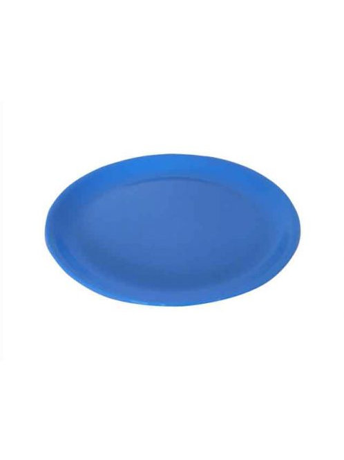 Actionware Round Plate - 200mm