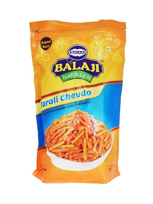 Balaji Farali Chevdo - 190g
