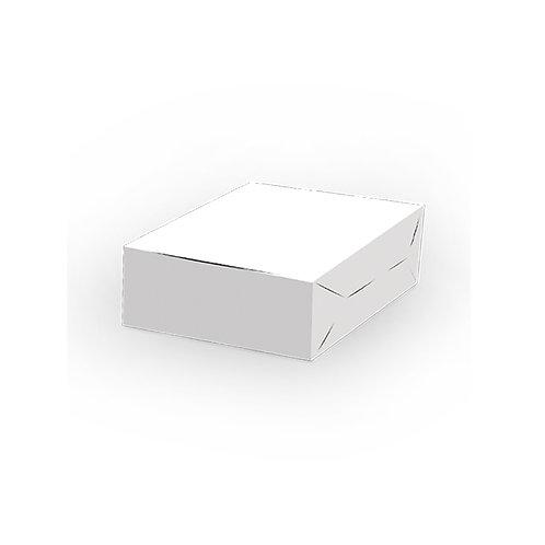 Falcon Cake Box Plain - (20 x 20 10)