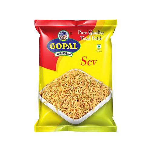Gopal Sev - 85g