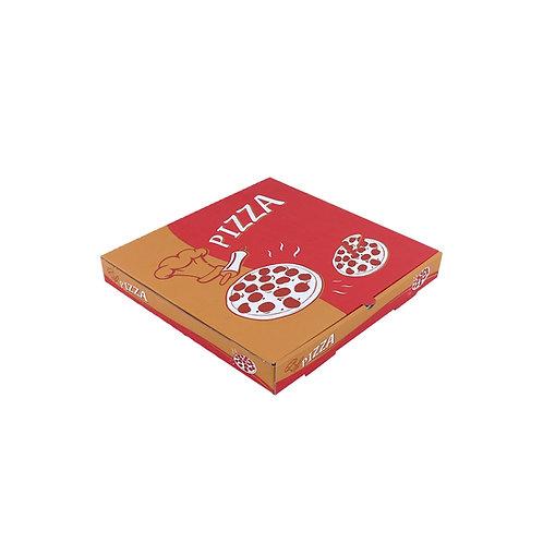 Falcon Pizza Box - Small (22 x 22)