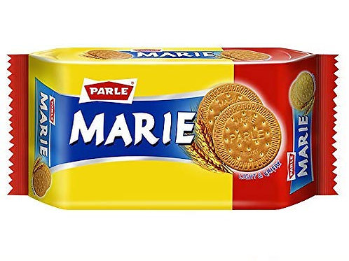 Parle Marie Biscuit - 60g