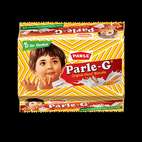 Parle Glucose Biscuit - 56g
