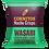 Thumbnail: Cornitos Nacho Wasabi Crisps - 150g