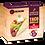 Thumbnail: Cornitos Taco Shell (6 inches) - 180g