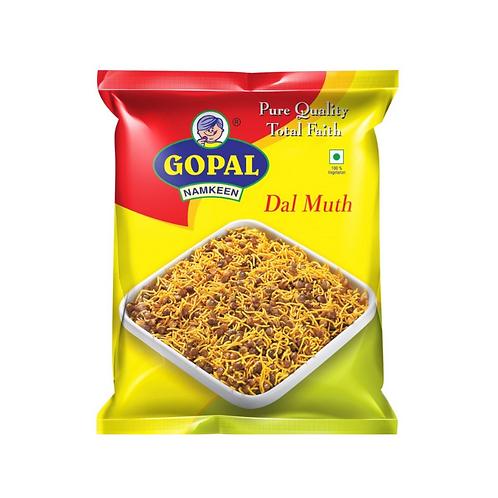 Gopal Dal Muth - 85g