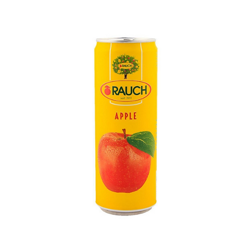 Rauch Arabia Juice in Can - 355ml