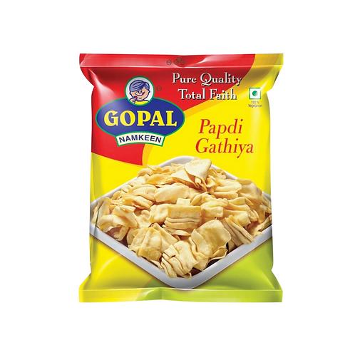 Gopal Papdi Gathiya - 75g