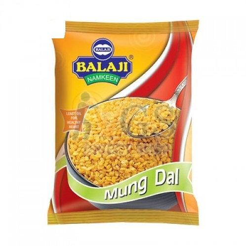 Balaji Mung Dal - 55g