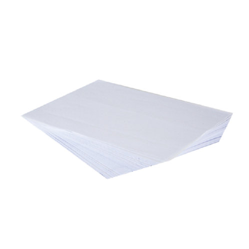 Falcon Baking Paper Sheets - 33 x 30cm